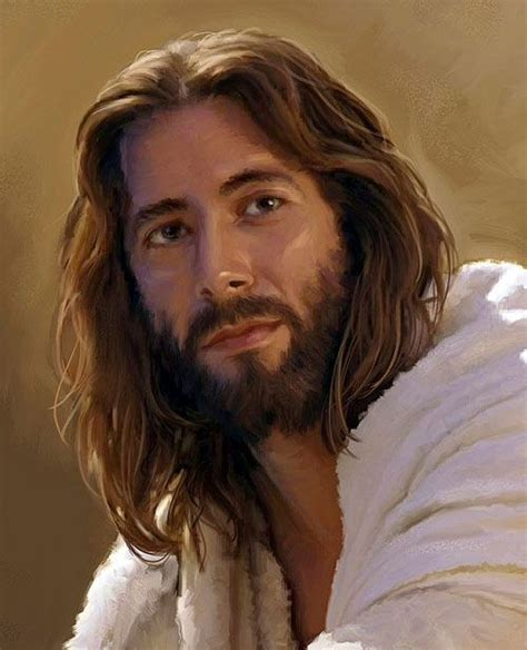 lord jesus hairstyle 154 best images about jesus faces on pinterest jesus