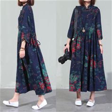 Baju Vintage Maxy baju raya 2016 kebaya peplum kimono style blouse ideas grey organza kimono wrap baju