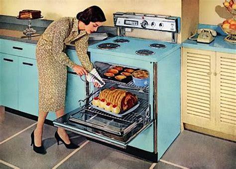 1950 kitchen appliances 50s kitchen appliances kitchen design photos