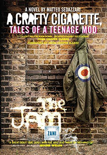imprint a memoir of in the third generation books mods scooters and soul a second generation memoir 1978