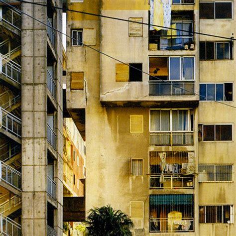 becas codelco 2016 primera vivienda 24feb convocatoria beca nutac proyecto de