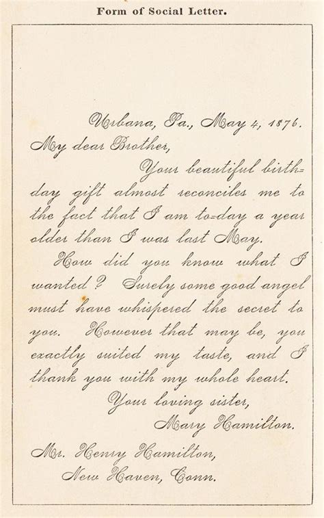 Apology Letter Etiquette 17 Best Images About B 248 Ker Blader Aviser Mm On Dollhouse Miniatures Printable