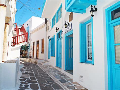 appartamenti mykonos economici affita camere per le tue vacanze a mykonos