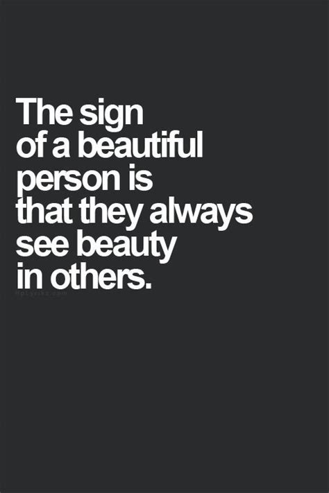 Mirrors Quot We Say Their Beautiful Before They Destroy Us by Best 25 True Quotes Ideas On True