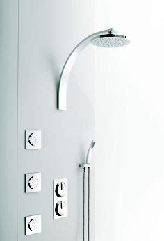Horus Nouvelle Vague by Classic Faucet Horus Collection Coventry