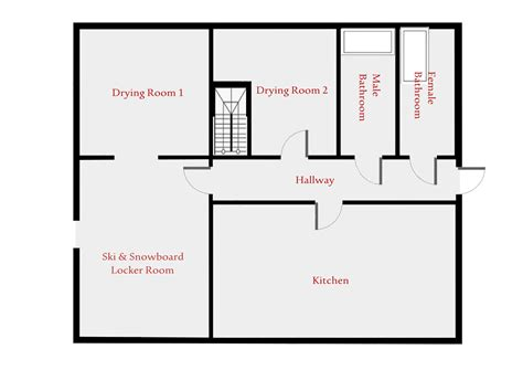 holiday house floor plans australia house floor plans