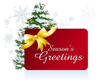 merry christmas greeting christmas  words merry christmas words