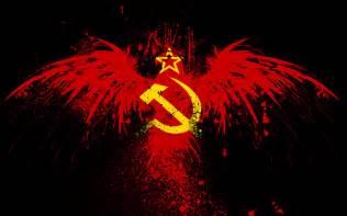 communism hd stunning wallpaper free download communism