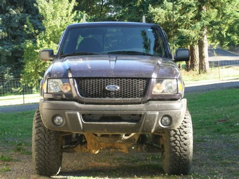 ford ranger mirrors how to install 06 mirrors ranger forums the ultimate