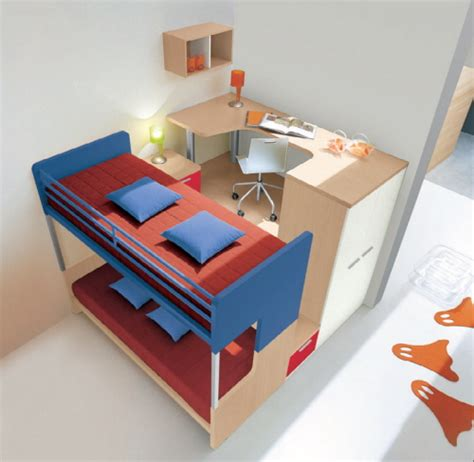 dora bedroom with loft play space kid s room pinterest best 25 small space kids bedroom with bunk beds ideas on