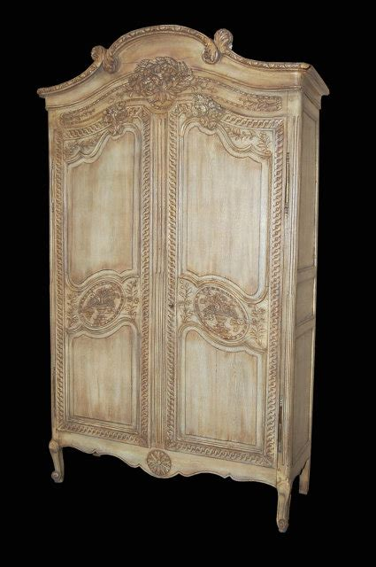 french antique armoire 19th century french painted armoire for sale antiques com classifieds