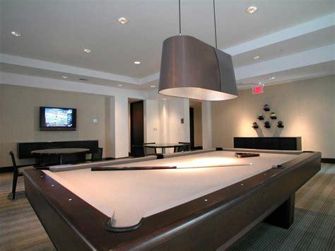 Billiards Room Decor Cozy Family Room Designscharming Family Room Beige Sofa Set For Cozy Family Room Ideas Wih Ideas