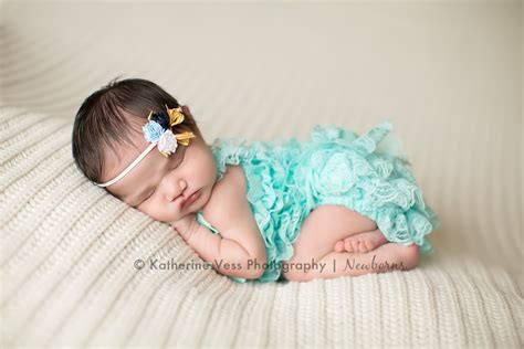4 colors to choose from baby headband by headbands baby flower headband newborn flower headband