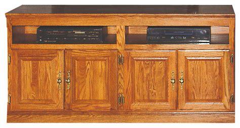 whitewash tv stand traditional tv stand whitewash alder traditional tv