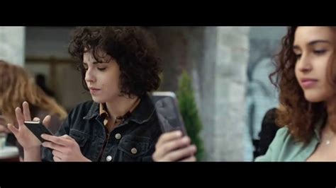 samsung commercial actress mom samsung galaxy s8 tv commercial sibling rivalry song by