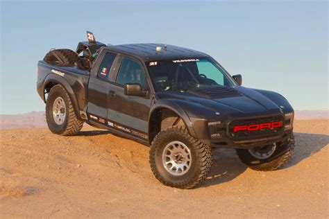 ford raptor rally truck 100 ford raptor rally truck ford announces f150
