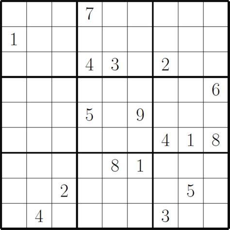 printable sudoku evil download free software my sudoku applefilecloud