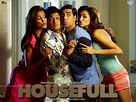 full house the movie house full hindi movie photos stills hd photos 49753
