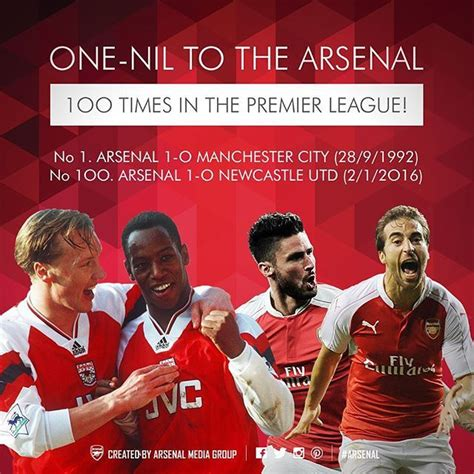 arsenal zone 45 best arsenal s stats zone images on pinterest awesome