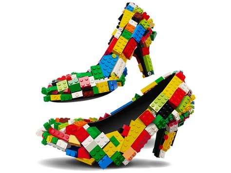 lego shoes dribbble lego shoes by faith o connor