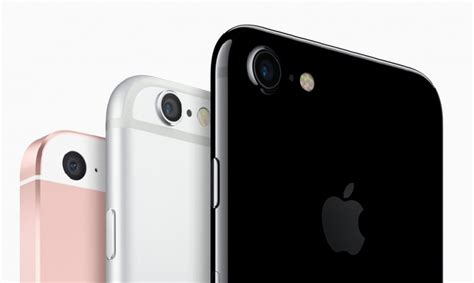 are refurbished iphone 6s plus iphone 7 iphone 7 plus worth your money you buy at cheaper