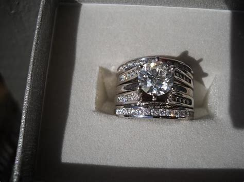 wendy williams wedding ring wedding ring 171 weddingbee