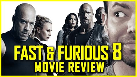 fast and furious 8 summary the fate of the furious fast and furious 8 movie