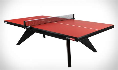 Ping Pong Dining Room Table by Ping Pong Dining Room Table Peenmedia