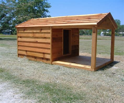 ny dog house heated dog house in gray extra large dog house plans look agemslife com heated dog house plans