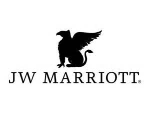 Jw Marriott Marriott Logo Logok