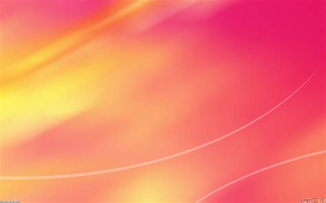 Wallpaper Pink And Orange | pink and orange wallpaper 4706 open walls