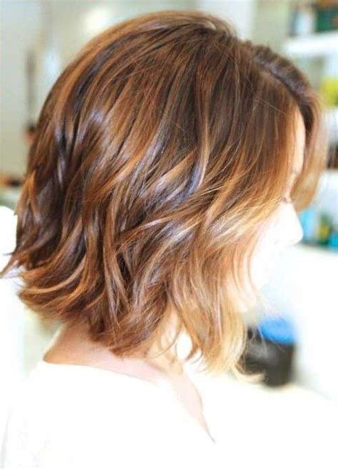 medium length textured bob 25 medium length bob haircuts bob hairstyles 2018