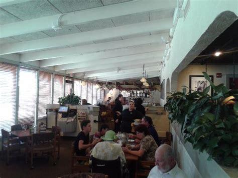 olive garden orlando 3675 e colonial dr menu prices