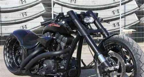 Motorrad Auspuff Gebraucht Shop by Auspuffanlagen Motorrad Harley Davidson Motorrad Bild Idee