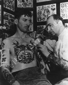 tattoo history books online tattoo peter amsterdam sinds 1955 http tattoopeter nl