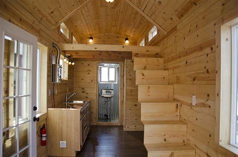 tiny wooden homes 5000 2 cedar tiny home tiny house swoon