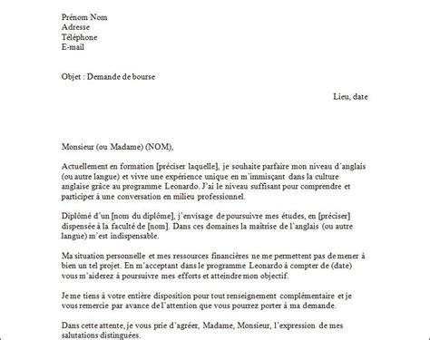 Exemple De Lettre Pour Kermesse Sle Cover Letter Exemple De Lettre Pour Une Demande