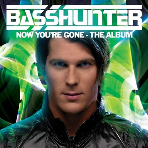 you re the now now you re the album album basshunter cdon