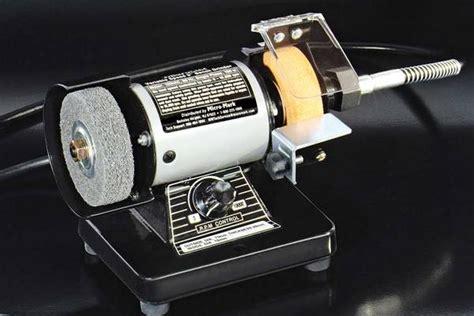 best bench grinders topbenchgrinders com find the best bench grinder