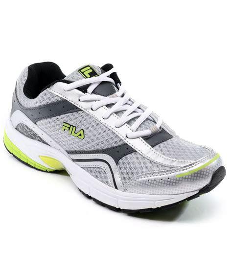 fila sports shoe fila tangent sports shoes buy fila tangent sports shoes