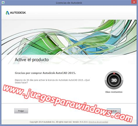 autocad 2015 download full version kickass xforce keygen autocad 2015 64 bit windows 8 lostmine