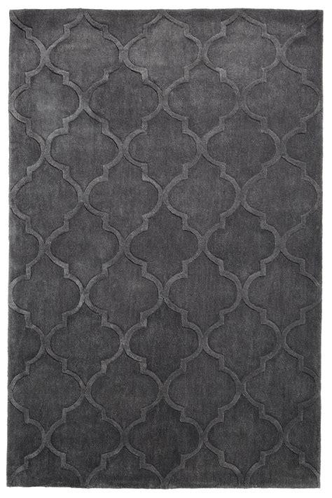 arabesque pattern carpet arabesque rug meze blog