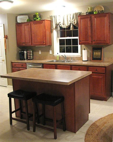 over the sink kitchen curtains curtain over sink kitchen remodeling ideas pinterest