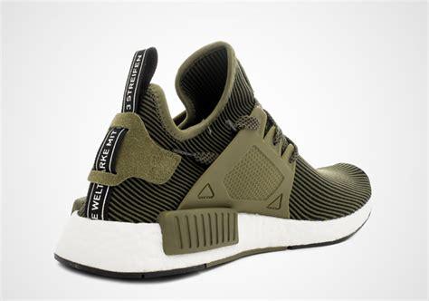 Adidas Nmd Xr1 Jd Sport Gray Black Premium High Quality adidas nmd xr1 primeknit november 11th releases