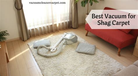 how to vacuum shag rug best vacuum for shag carpet reviews vacuum cleaner for