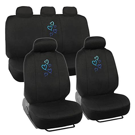 seat covers for cars girly girly car seat covers and mats for