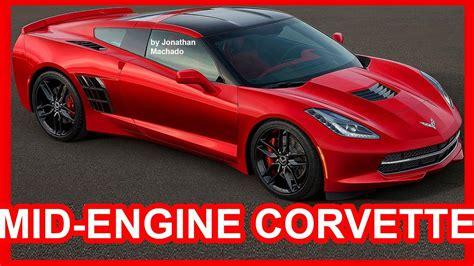 new corvette z06 specs new 2018 chevrolet corvette z06 concept 2018 car review