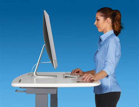 stir kinetic desk stir kinetic desk the desk that drives results 187 gadget flow