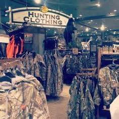 c section clothes clothes on pinterest bass pro shop women hunting and
