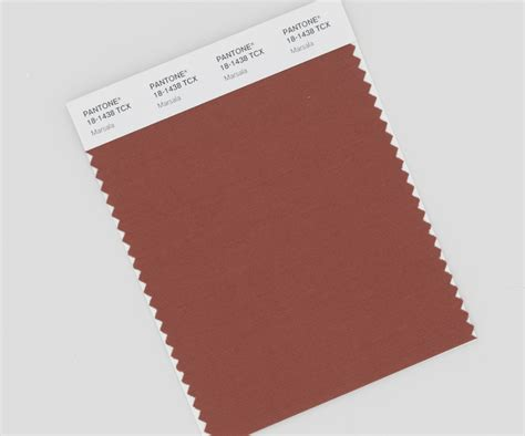 pantone color swatches pantone smart colour swatches